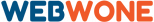 cropped-Logo-Webwone.png